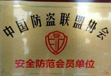 中国邯郸市乐虎国际游戏网站锁匠协会